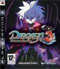 Disgaea 3: Absence of Justice PS3 for 16.99 at Gameplay + 9% Quidco! Great strategy RPG! Next best is 24.99.