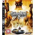 Saints Row 2 (PS3) - £13.99 @ HMV
