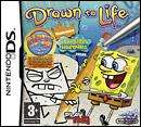 Drawn To Life: Spongebob Squarepants (Nintendo DS) £11.99 + Free Delivery @ HMV