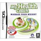 My Health Coach - Manage Your Weight [DS] £8.95 delivered @ Zavvi + Quidco !