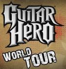 Guitar Hero World Tour Game & Guitar (PS3) £39.99 @ Buyithere