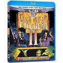 Evil dead 2 Blu Ray - £6.99 @ HMV