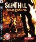 Silent Hill: Homecoming (PS3) £19.95 + Free Delivery @ The Game Collection