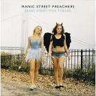 MANIC STREET PREACHERS - SEND AWAY THE TIGERS CD -  just £1.99 + £2.99 postage (Or Free postage if you spend £15.00)  Today only @ buyithere