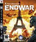 Tom Clancy's Endwar [PS3] £7.95 @ Zavvi + Quidco