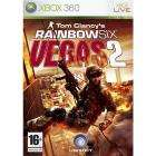Tom Clancy's Rainbow Six Vegas 2 (Xbox 360) - £8.96 Delivered @ Game Collection