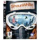 shawn white snowboard ps3 £12 @ Tesco
