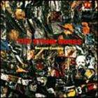 Second Coming - Stone Roses £3.99 Delivered from Play