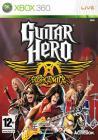 Guitar Hero Aerosmith Solus (Ps3) - £9.95 @ Zavvi