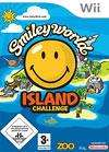 Smiley World - Island Challenge Nintendo Wii £6.96 (Using Voucher Code) + Free Delivery @ The Hut