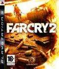 Far Cry 2 | PS3 | £12.49 | CoolShop