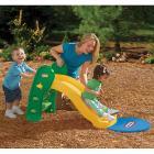 Asda - Little Tikes Jnr Slide (18 mths to 4 years of age) £15.00 @ Asda
