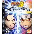 Naruto: Ultimate ninja storm PS3  £17.95 @ Shopto.net