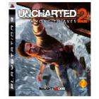 Uncharted 2 PS3 Preorder £31.97 Delivered @ Tesco