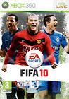 Fifa 10 Xbox 360 £29.73 @ The Hut