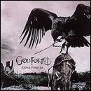 God Forbid - Gone Forever: Bonus Tracks: Enhanced: Ltd Tour Edition: Poster: Special Edition CD £2.99 + Free Delivery @ HMV