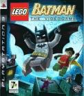 LEGO Batman: The Video Game (PS3) £14.98 @ Game Plus Quidco