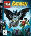 LEGO Batman: The Videogame - PS3 - £14.77 @ Coolshop +5% Quidco