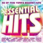 Various: Essential Hits: 3 cd -  £2.99 delivered @ HMV