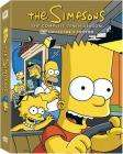 Pre-Order The Simpsons - Complete Series 10 - 4 DVD - £23.99 Delivered @ PowerPlayDirect