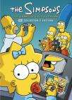 The Simpsons - Complete Series 8 - 4 DVD - £14.89 Delivered @ SendIt