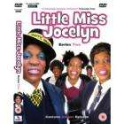 Little Miss Jocelyn: Complete Series 2 £4.99 @ Play 5% discount plus Quido £4.74