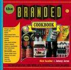 The Branded Cookbook £2.99 @ Borders