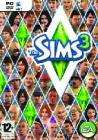 PC & MAC The Sims 3 £22.98 @ 365games.co.uk WOW! :-)