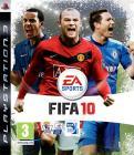FIFA 10 Released 22 August Pre Order £2 Deposit £40