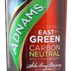 Adnams East Green 4 x 500ml £3.99 down from £6.35 at Tesco