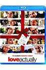 Love Actually on Blu-Ray (Available for pre-order) £13.71 @ Asda Entertainment