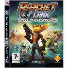 Ratchet And Clank Tools Of Destruction £9.99 @ Comet