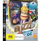 Buzz! Brain of OZ | PS3 | £11.99 or cheaper | CD-WOW