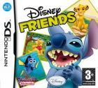 Disney Friends (Nintendo DS) - £4.98 @ Game