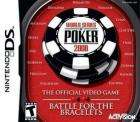 World Series of Poker 2008 (DS) - £3.75 @ Game Collection