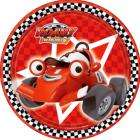 Roary racing car or Noddy Party Items Cups plates napkins etc at home and bargains 19p per pack !!!!!