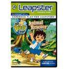 Leapfrog Leapster 2 Go Diego Go Software £9.50  at Tesco Direct