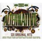 alternative 120 original hits to download for £6.98 @ Amazon