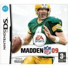 Madden NFL 09 (DS) - £4.98 @ Game/Gamestation