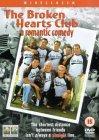 The Broken Hearts Club - A Romantic Comedy (DVD) - £2.96 delivered !