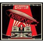 Stairway To Heaven (2007 Remastered), Led Zeppelin from Mothership 29p @ Amazon MP3 Download