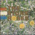 Stone Roses (20th Anniversary Collector's Edition 2CD+DVD) Price:  £16.99 delivered at BangCD + cashback