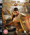 Rise Of The Argonauts | PS3 | £9.99 | ShopTo.Net