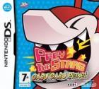 Prey The Stars Nintendo DS £4.95 + Free Delivery @ Zavvi