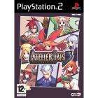 Atelier Iris 3 [PS2 Game] - £10 Delivered HMV