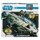 Starwars - Legacy Collection - Millenium Falcon - £79.33 inc VAT @ Costco (In store only)
