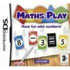 Maths Play  DS - only £6.99 deivered @ Coolshop!
