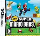 New Super Mario Bros - Nintendo DS, £6 In-Store at Morrisons