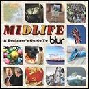 Blur - Midlife: A Beginner's Guide To Blur (2CD)  £4.99 @ HMV