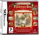 Professor Layton and Pandoras Box - pre order for £22.40 at sendit